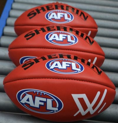 5 simple afl drills to keep the skills sharp